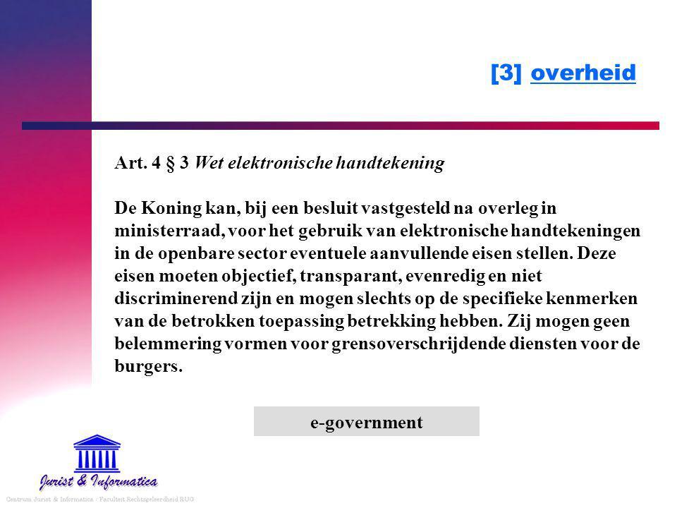 [3] overheid